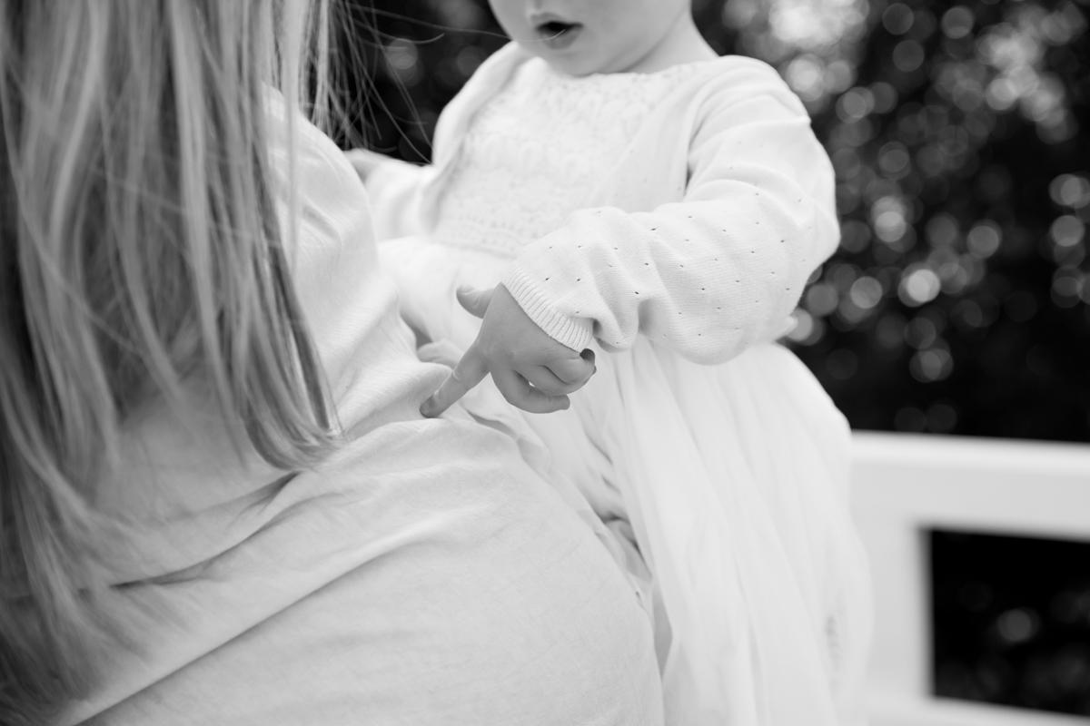 fotosessie zwanger