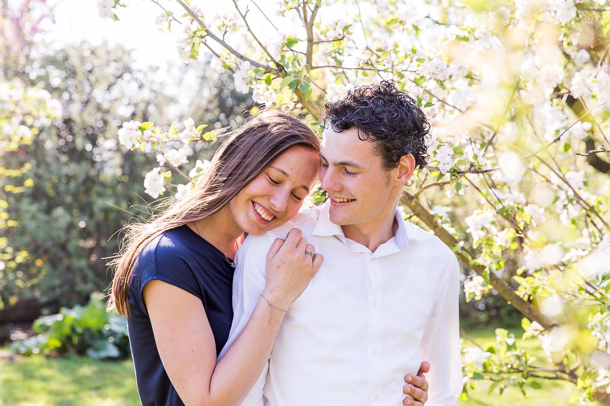 match.com online dating tips
